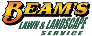 Beams Lawn & Landscaping Services - Get Estimate Lawn Care